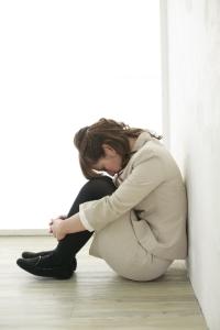 うつ病の治療について効果的な薬や生活習慣が分かってきた
