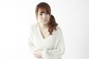 妊娠初期のストレスは胎児に影響する