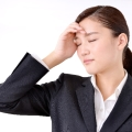 子供の内だけにしかならないなんて大間違い!辛い大人のおたふくかぜの症状などについてまとめました!