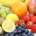 我慢なしで効果は早い!フルーツを食べて痩せるために守るべきポイント5つ☆