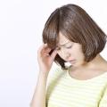 自分の偏頭痛の原因を探ってみよう!原因がわかれば偏頭痛はコントロールできる病気です。