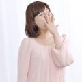 【注目】これでもう眠くない!!耐えられない食後の眠気の原因と対策方法