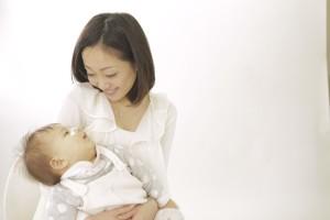 母子手帳を使いこなすポイント出産後も母子手帳は必要