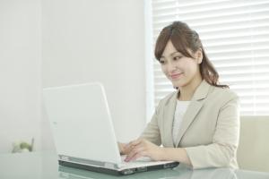 働く人の眠りづわり対策ストレスの軽減
