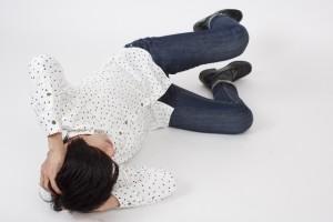 小脳失調症は中年以降の発症が多くふらついたりつまづいたり筋肉に障害がでる