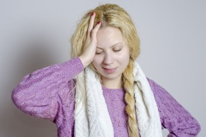 ひどい寝汗や改善しない寝汗は体調不良や隠された病気のサインかもしれません