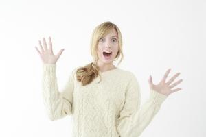オリーブオイルの酸化予防