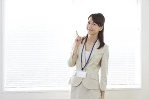 妊娠初期の仕事には職場の理解が大切