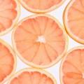 """取り入れにくい""""葉酸""""は妊娠初期にグレープフルーツを食べて効率よく摂取していこう!"""