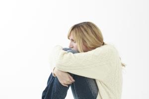 現代はストレス社会。ストレスが引き起こす心身の症状は様々あり、深刻な問題。