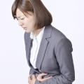 ちゃんと知ってる!? 気付いたら手遅れになっていることが多いスキルス性胃がんについて