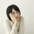 無月経は病気なの?妊娠できなかったらどうしよう・・女性の体のお悩みを解決します!