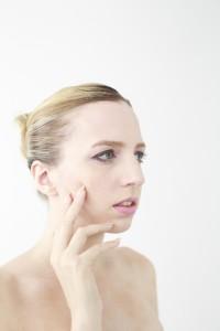 大根おろしの肌への民間療法