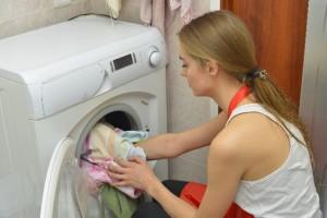 静電気防止のための衣類のコツ