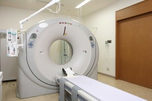 スキルス性胃がんは内視鏡では見つけにくいPET検査も検診などで受けておきたい