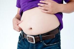 皮下脂肪とは何か