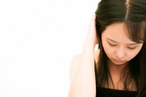 妊娠初期の食欲変化減少のケース