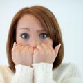 【怖すぎ・・】体がカビ臭い!?体にカビが生える!?体臭とカビの意外な関係!