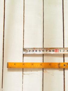 低身長の心臓病の研究結果