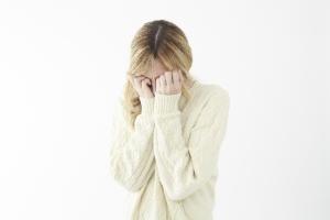 妊娠初期の兆候情緒不安定