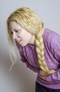 ロタウイルスの症状は激しい下痢や嘔吐など