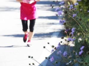 洋ナシ型肥満のダイエットにはやはり運動