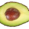 食べてダイエット!?食品でできる利尿作用と効果とは?むくみの解消、代謝アップも?
