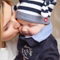 産後に多いスキンタグ!原因と治療法はコチラです。