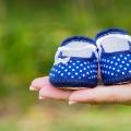 【妊娠したい❤】今日から始められる簡単な妊娠力を上げる方法とは?