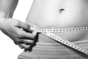 痩せ過ぎも太り過ぎもNG男子はぽっちゃり女子が好き理想の体型