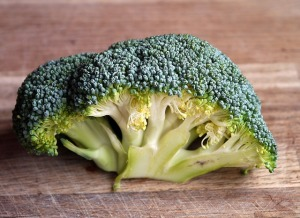 減塩ダイエットの野菜レシピ