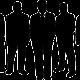 businessmen-42691_640 サラリーマン ビジネスマン 会社員 社員 社会