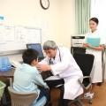 小さな子供さんがいる人は必見!水ぼうそうの症状と予防接種の効果について知っておこう!