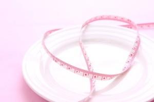 体型別ダイエット方法