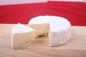 cheese-630511_640