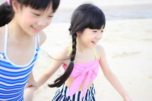 低身長の心臓病リスク子供のサポート