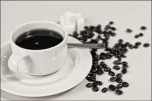 カフェイン中毒になるとイライラしたり注意力が散漫に
