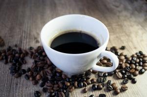 コーヒーなどにいれて飲むようにするととりやすい