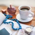 美容に仕事に良いカフェインも…生理中にコーヒーを飲むと生理痛が悪化?生理中のカフェイン断ちの勧め