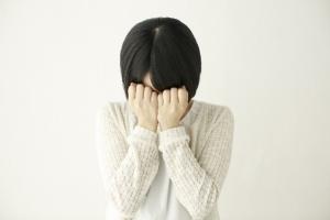 眼瞼下垂の治療後の注意