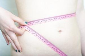 ダイエットだけでなく、生活習慣病予防にもうれしい作用が