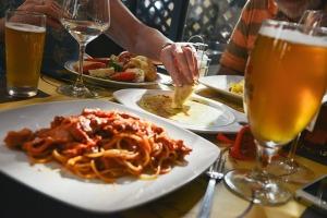 自律神経を調える食事時間療法