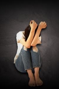 妊娠初期の中絶はどのように行われるのか女性の体や心へのリスク