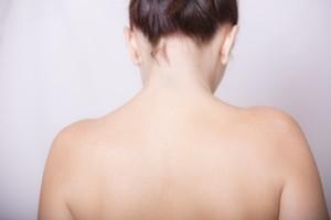 健康的に痩せられると話題の乾布摩擦ダイエットの乾布摩擦の意味