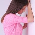 アフターピルで失敗!飲んだのに妊娠しちゃう原因は?アフターピルの避妊率やタイムリミット、胎児への影響