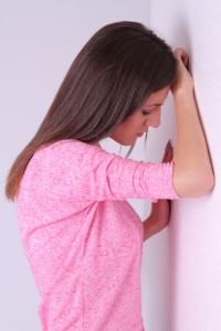緊急避妊薬アフターピルの避妊率やタイムリミット胎児への影響