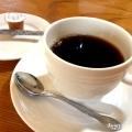 コーヒーの効果と害?!ダイエット効果も期待できるコーヒーの効果的な飲み方を紹介!