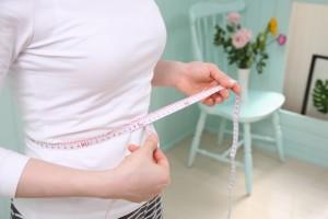 体型別ダイエット