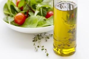 いつもの料理に使うことで、栄養価をグンと上げることができます。