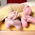 梅毒の初期症状は?若者に増えている梅毒に注意!
